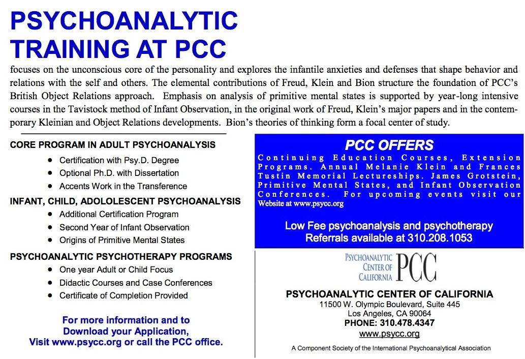 psyc 221 observation paper